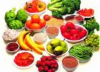 okul pansiyonlarinda verilen yemek hizmetleri duzenlemesi