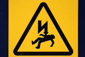 elektrik carpmasi nedenleri etkileri ve ilk yardim