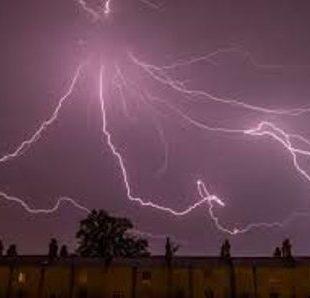 statik elektrik nedir nasil olusur