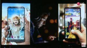 LG G6 Fiyatı ve Özellikleri