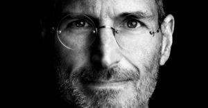 Steve Jobs Kimdir? Steve Jobs Biyografisi